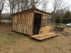 Pallet House5