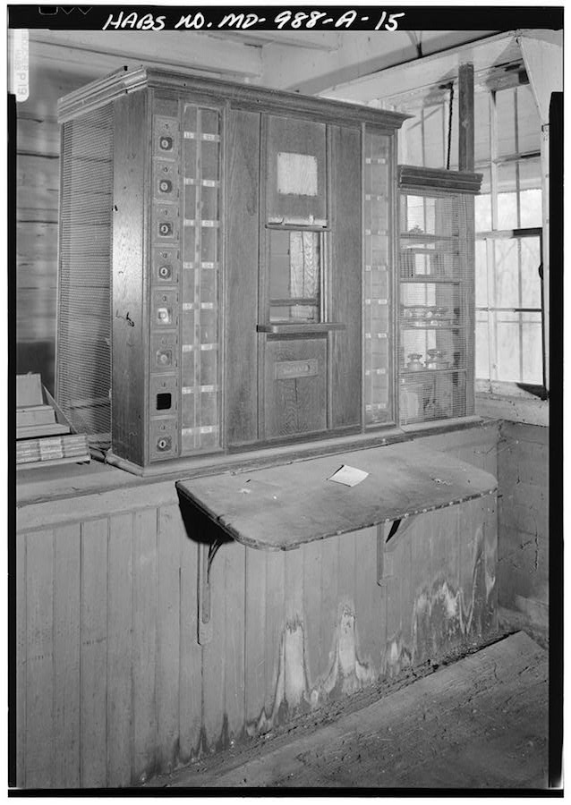Coffren-House-Store2-Post-Office