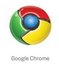 google search tricks filetype pdf