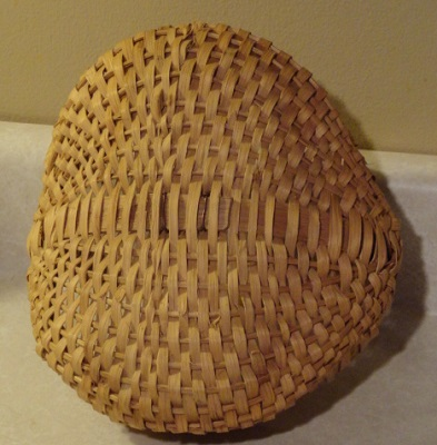 Egg Basket 4