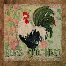 Bless_Our_Nest