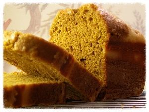 Pumpkin Bread Recipe With Canned Pumpkin Easy Made Oh