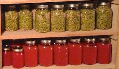 Ball Canning Recipes For Fruits Amp Vegetables