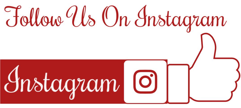 macbook pro post to instagram